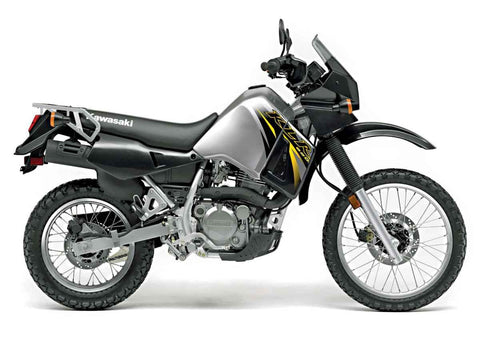 kawasaki klr 650 workshop manual download
