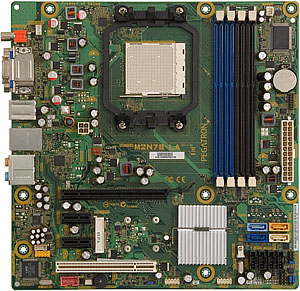 hp pavilion desktop motherboard manual