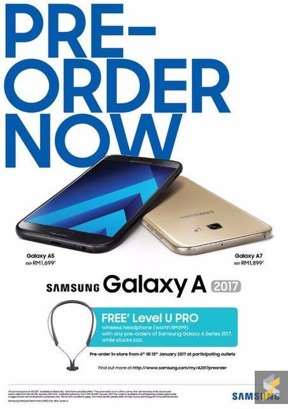 samsung a5 2017 manual pdf