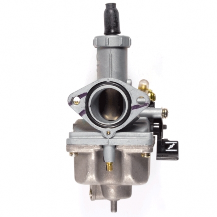 jing ke carburetor manual pdf