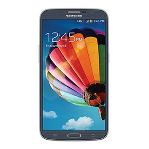 manually update sprint samsung galaxy note 3 with kies