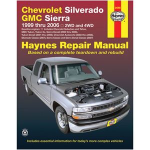 haynes 24066 manual pdf download