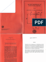 lrfd manual of steel construction free download