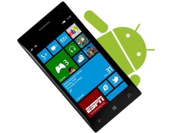 download and install manually windows phone apps