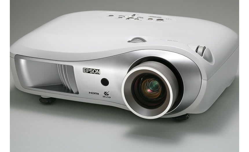 epson lcd projector model emp s5 manual