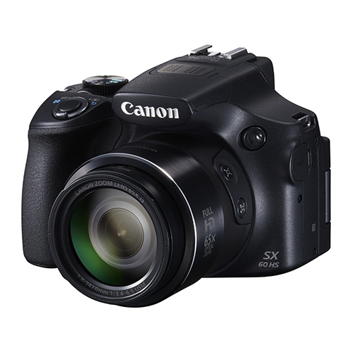canon sx60 hs manual download