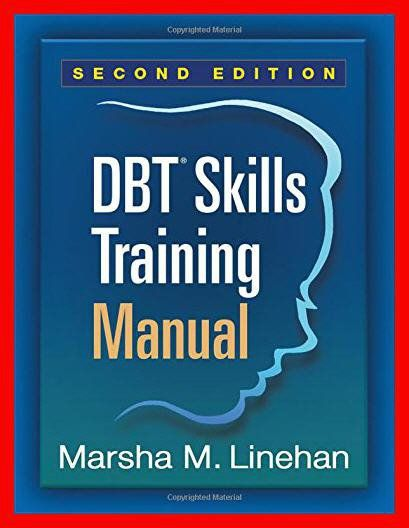 download dbt skills training manual second edition ebook