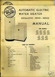 hotpoint water heater model he40mo1aag manual