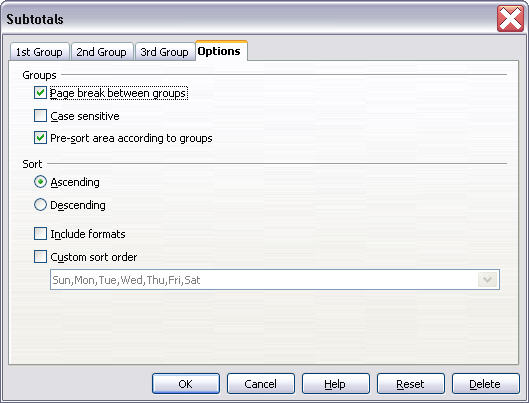 manual removal apache open office 4.1.2 download