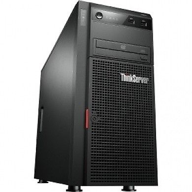 hp z420 base model workstation service manual
