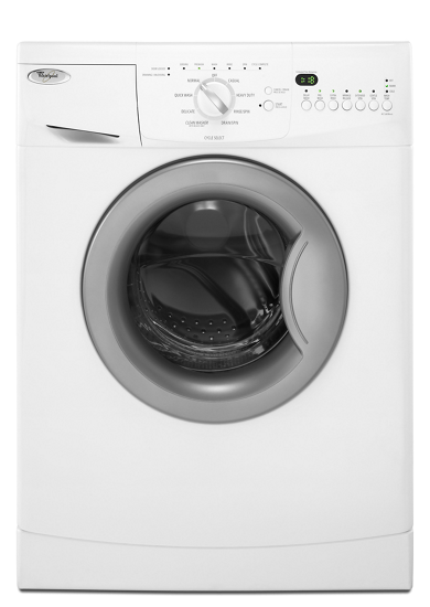 manual for whirlpool washer model lsr8133hqo
