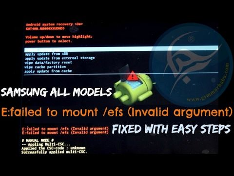 samsung galaxy s2 android system recovery 3e manual mode