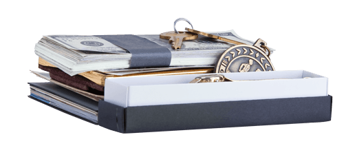 sentry portable safe model p005c owners manual