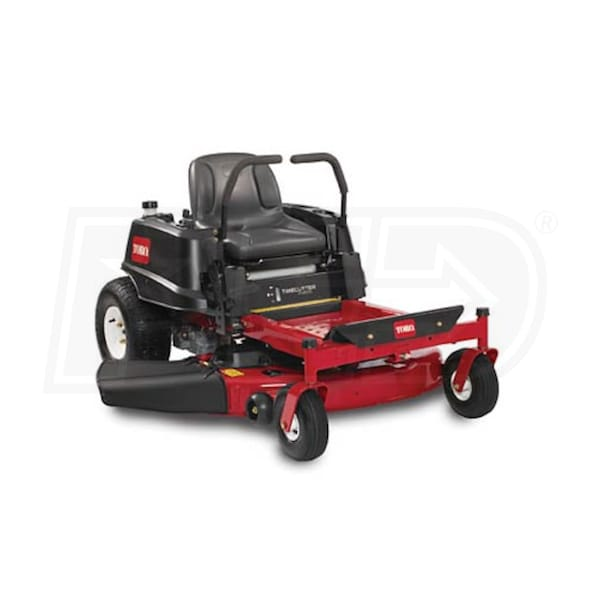 toro model 74360 mower manuals
